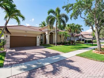 3211 SW 192nd Ave, Miramar, FL, 33029,