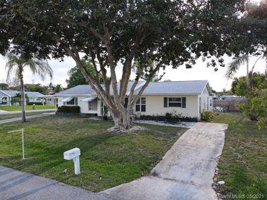 1005 Stillwater Dr #1005, Jupiter, FL, 33458,