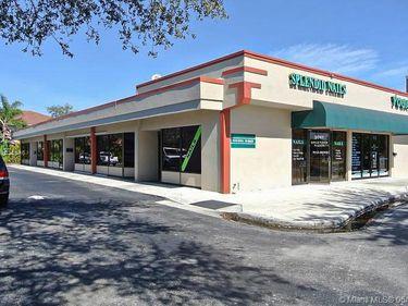 9739 W Sample Rd #9739, Coral Springs, FL, 33065,