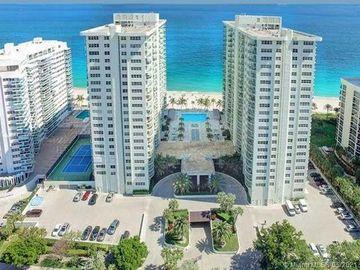 3400 Galt Ocean Dr #1703S, Fort Lauderdale, FL, 33308,