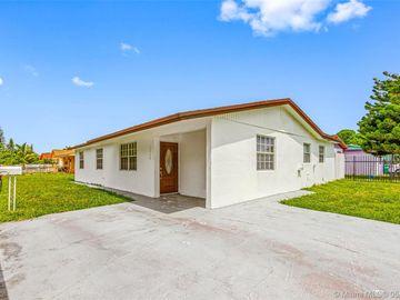 13724 NW 23rd Ave, Opalocka, FL, 33054,