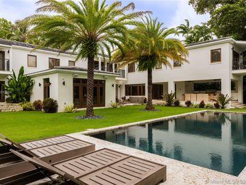 2767 Sunset Dr, Miami Beach, FL, 33140,