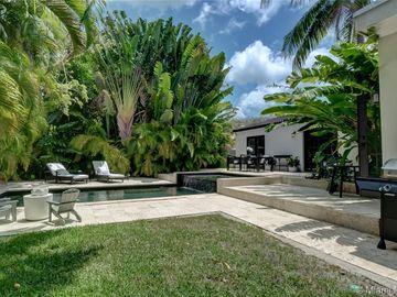 411 NE 52nd Ter, Miami, FL, 33137,