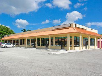 1336 S Military Trl #P, West Palm Beach, FL, 33415,