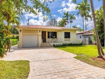 997 Monterey St, Coral Gables, FL, 33134,