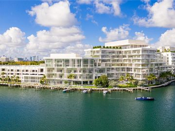 4701 N Meridian Ave #LPH02, Miami Beach, FL, 33140,