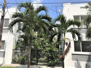 103 NW 6th Ave #4, Miami, FL, 33128,