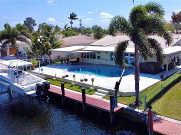 440 SE 8th Ave, Pompano Beach, FL, 33060,