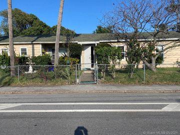 3216 Lake Ave, West Palm Beach, FL, 33405,