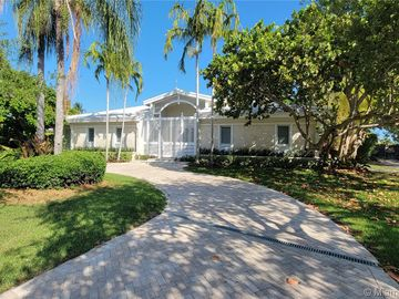 610 Reinante Ave, Coral Gables, FL, 33156,