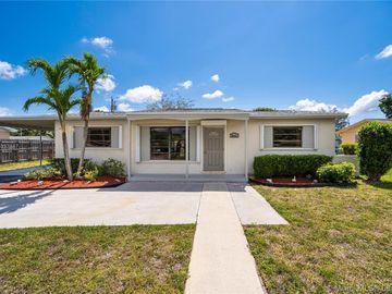 20431 NW 24th Ct, Miami Gardens, FL, 33056,