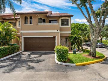 4973 Riverside Dr, Coral Springs, FL, 33067,