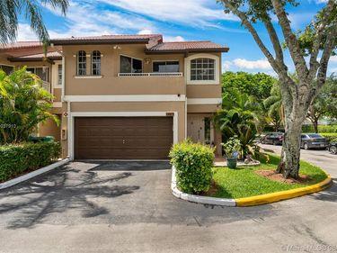 4973 Riverside Dr #806, Coral Springs, FL, 33067,