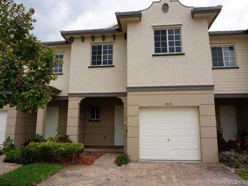Undisclosed Address, Riviera Beach, FL, 33404,