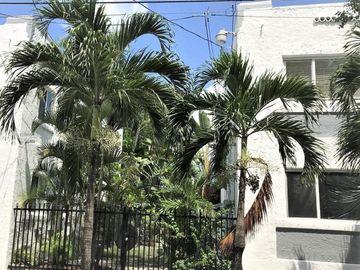 109 NW 6th Ave #6, Miami, FL, 33128,