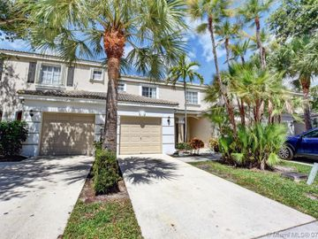 4795 PALMBROOKE #4795, West Palm Beach, FL, 33417,