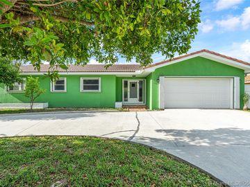 1171 Bimini Ln, Riviera Beach, FL, 33404,