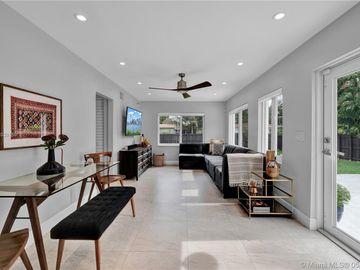 1060 Plover Ave, Miami Springs, FL, 33166,