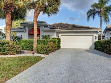 10153 Spyglass Way, Boca Raton, FL, 33498,