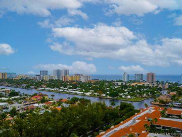 3200 Port Royale Dr N #2011, Fort Lauderdale, FL, 33308,
