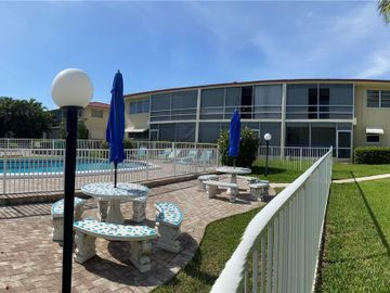 2160 NE 36th St #32, Lighthouse Point, FL, 33064,