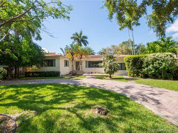 1020 NE 98th St, Miami Shores, FL, 33138,