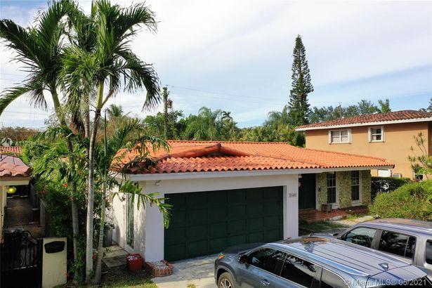 1549 Zuleta Ave