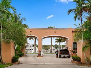6500 Prado Blvd, Coral Gables, FL, 33143,