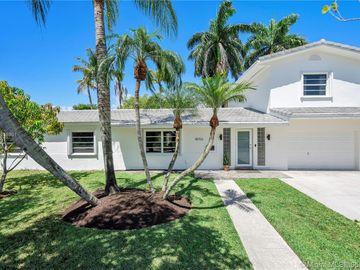 18702 SW 91st Ave, Cutler Bay, FL, 33157,