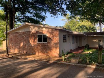 4290 NW 21st Ave, Oakland Park, FL, 33309,