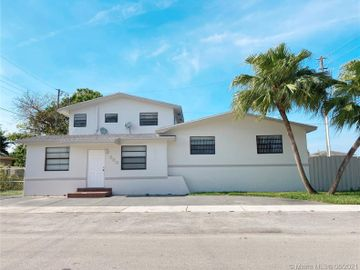 568 SW 112th Ave, Sweetwater, FL, 33174,