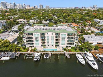 410 Hendricks Isle #403, Fort Lauderdale, FL, 33301,