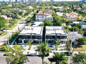 2516 NE 21st St #B, Fort Lauderdale, FL, 33305,