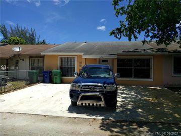 18043 NW 40th Pl #18043, Miami Gardens, FL, 33055,
