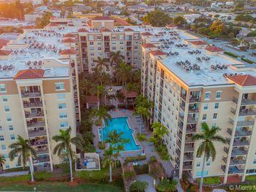 1801 N Flagler Dr #105, West Palm Beach, FL, 33407,