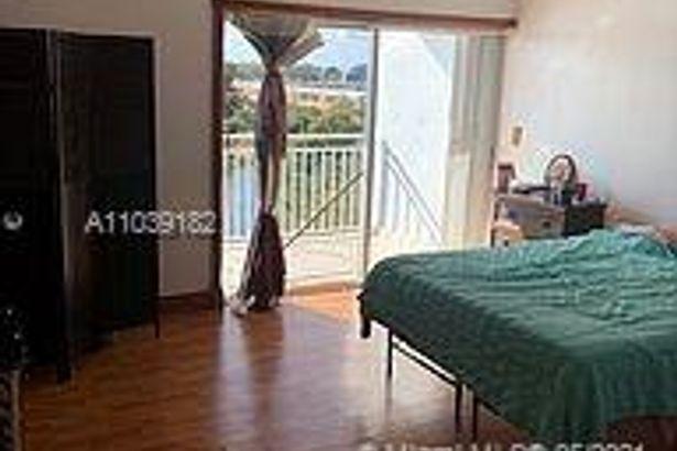 9375 Fontainebleau Blvd #L424