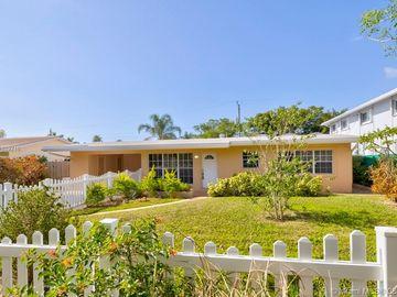 2320 SE 6th Street, Pompano Beach, FL, 33062,