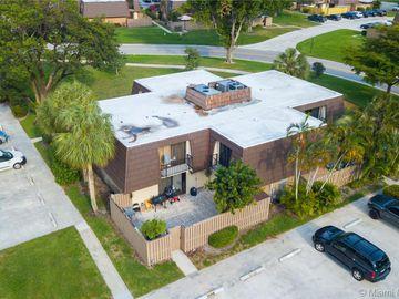 1020 10th Ct #1020, Palm Beach Gardens, FL, 33410,