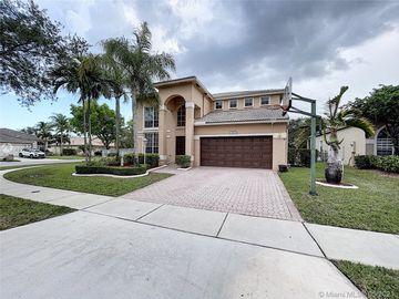 14212 NW 23rd St, Pembroke Pines, FL, 33028,