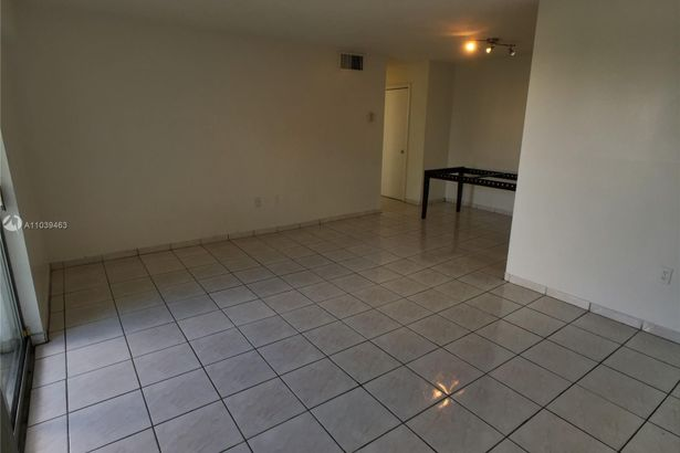 1620 West Ave #501