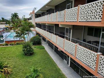 1450 NE 170th St #109, North Miami Beach, FL, 33162,
