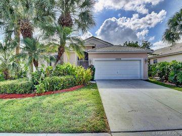 10836 Fillmore Drive, Boynton Beach, FL, 33437,
