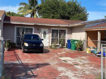 21321 NW 39th Ave, Miami Gardens, FL, 33055,