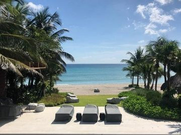 469 Ocean Blvd, Golden Beach, FL, 33160,