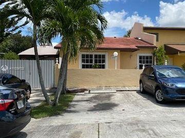 19385 NW 54th Ct, Miami Gardens, FL, 33055,