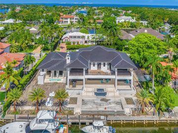 9360 Balada St, Coral Gables, FL, 33156,