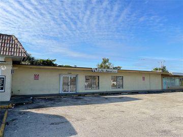 7560 Pembroke Rd, Miramar, FL, 33023,