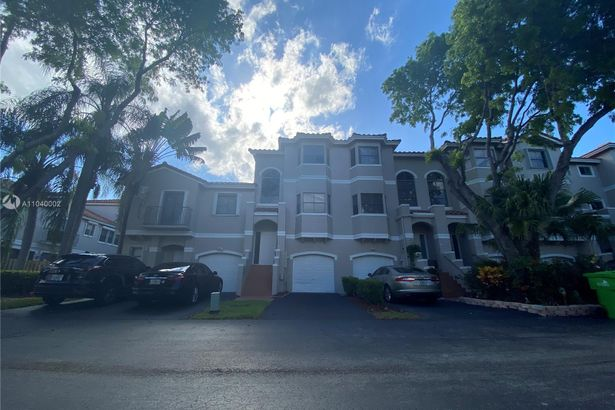 1457 NW 126th Ter #1457