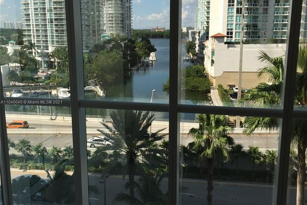 16485 Collins Ave #232