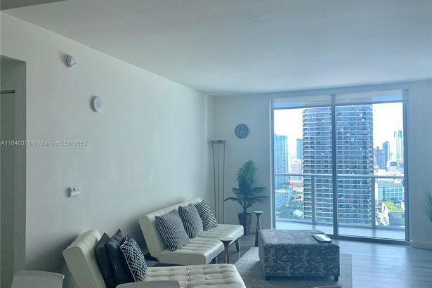 1100 S Miami Ave #3409